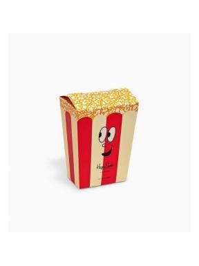 HAPPY SOCKS Snacks Gift Box 41/46