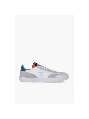 Sneaker VEGANA ECOALF Notalf CORAL