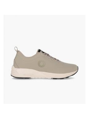 Sneaker VEGANA ECOALF Oregalf ARENA
