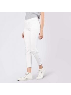 Jeans MAC Dream Chic Denim BLANCO