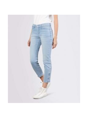 Jeans MAC Dream Chic Denim Wash AZUL