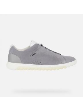 Sneaker GEOX Ante Nexside GRIS