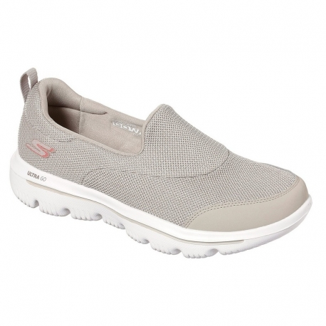 SKECHERS GOwalk Evolution Ultra Rapids