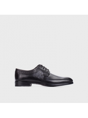 Blucher MARTINELLI Kingsley Picado NEGRO