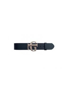 Cinturón GUTS&LOVE Touché Belt MARINO