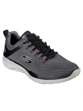 SKECHERS Relaxed Fit Equalizer 3.0 GRIS