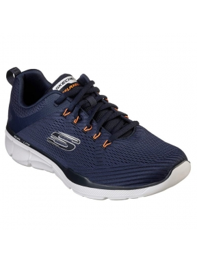 SKECHERS RelaxedFit Equalizer 3.0 MARINO