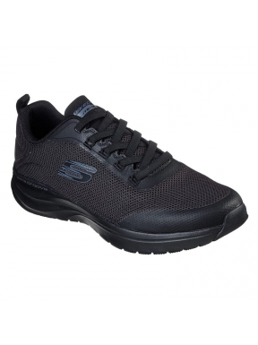 SKECHERS Ultra Groove Live Session NEGRO