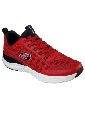 SKECHERS Ultra Groove Live Session ROJO